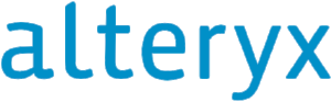 Alteryx-logo-small.png