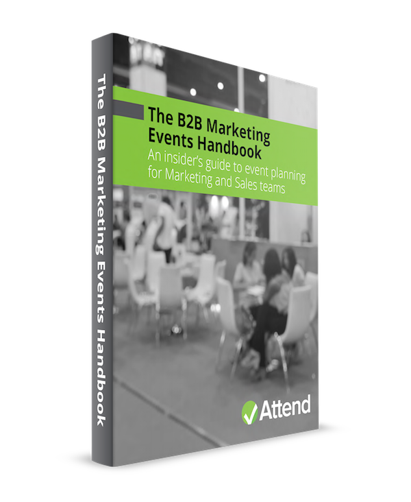 B2B-Marketing-Events-Handbook-Cover.png