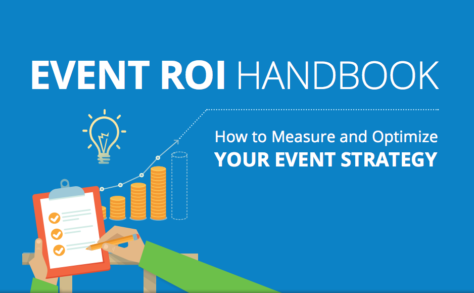 Event-ROI-Handbook-eBook.png