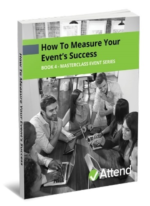 Measure-Your-Events-Success