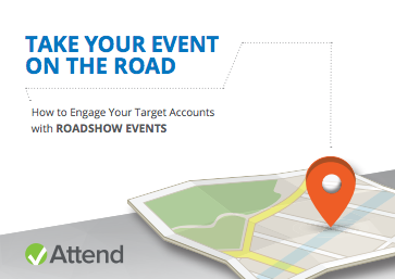 Roadshow Guide