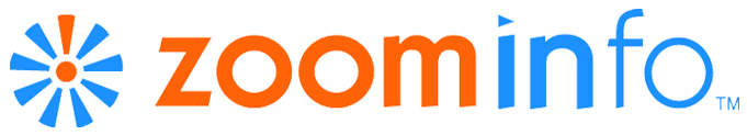 zoominfo-logo.png